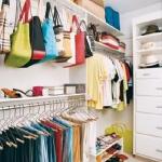 handbags-storage-ideas-hooks10.jpg
