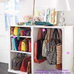 handbags-storage-ideas-hooks12.jpg