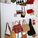handbags-storage-ideas-hooks15.jpg