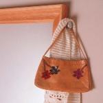 handbags-storage-ideas-hooks3.jpg