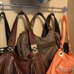 handbags-storage-ideas-hooks6.jpg
