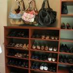 handbags-storage-ideas-hooks8.jpg