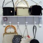 handbags-storage-ideas-hooks9.jpg