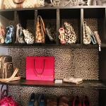 handbags-storage-ideas-shelves1.jpg