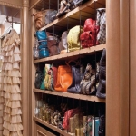 handbags-storage-ideas-shelves3.jpg