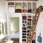 handbags-storage-ideas-shelves7.jpg