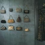handbags-display-ideas2.jpg