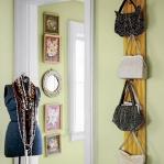 handbags-display-ideas3.jpg