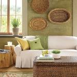 handwoven-baskets-and-bowls-wall-art-ideas1-1.jpg