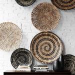 handwoven-baskets-and-bowls-wall-art-ideas1-2.jpg