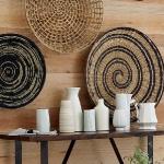 handwoven-baskets-and-bowls-wall-art-ideas1-3.jpg