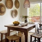 handwoven-baskets-and-bowls-wall-art-ideas2-1.jpg