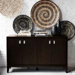 handwoven-baskets-and-bowls-wall-art-ideas2-2.jpg