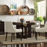 handwoven-baskets-and-bowls-wall-art-ideas2-3.jpg
