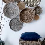 handwoven-baskets-and-bowls-wall-art-ideas2-4.jpg