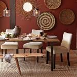 handwoven-baskets-and-bowls-wall-art-ideas2-5.jpg