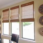 handwoven-baskets-and-bowls-wall-art-ideas2-6.jpg