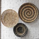 handwoven-baskets-and-bowls-wall-art-ideas3-1.jpg