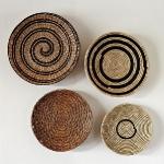 handwoven-baskets-and-bowls-wall-art-ideas3-3.jpg