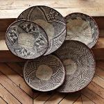 handwoven-baskets-and-bowls-wall-art-ideas3-5.jpg