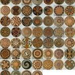 handwoven-baskets-and-bowls-wall-art-ideas3-6.jpg