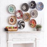 handwoven-baskets-and-bowls-wall-art-ideas4-1.jpg