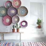 handwoven-baskets-and-bowls-wall-art-ideas4-3.jpg