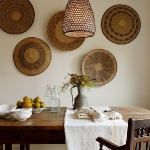 handwoven-baskets-and-bowls-wall-art-in-diningroom2.jpg