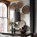 handwoven-baskets-and-bowls-wall-art-in-diningroom3.jpg