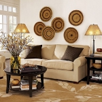 handwoven-baskets-and-bowls-wall-art-in-livingroom1.jpg