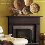 handwoven-baskets-and-bowls-wall-art-in-livingroom3.jpg