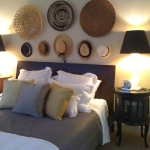 handwoven-baskets-and-bowls-wall-art-in-bedroom3.jpg