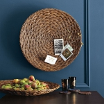 handwoven-baskets-and-bowls-as-pinboard1.jpg