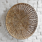 handwoven-baskets-and-bowls1.jpg