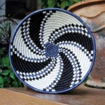 handwoven-baskets-and-bowls12.jpg
