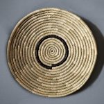 handwoven-baskets-and-bowls3.jpg