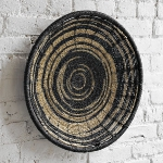 handwoven-baskets-and-bowls4.jpg