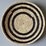handwoven-baskets-and-bowls5.jpg