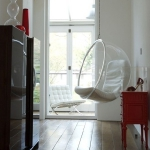 hanging-bubble-chair10.jpg