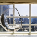 hanging-bubble-chair3.jpg