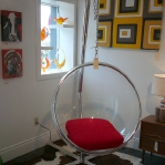 hanging-bubble-chair4.jpg