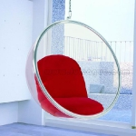 hanging-bubble-chair6.jpg