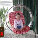 hanging-bubble-chair9.jpg