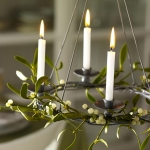 hanging-ny-decor-over-table16.jpg