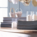 hanging-ny-decor-over-table23.jpg