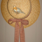 hats-creative-interior-ideas1-13.jpg