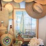 hats-creative-interior-ideas1-14.jpg