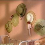 hats-creative-interior-ideas1-18.jpg