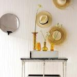 hats-creative-interior-ideas1-4.jpg