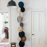 hats-creative-interior-ideas1-5.jpg